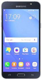 Imagen de Samsung Galaxy J7 J710M 2016