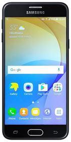 Imagen de Samsung Galaxy J5 Prime G570