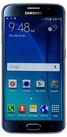 Imagen de Samsung Galaxy S6 G920V (Refurbished)