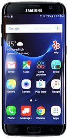 Imagen de Samsung Galaxy S7 Edge G935F
