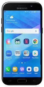 Imagen de Samsung Galaxy A5 2017 A520F