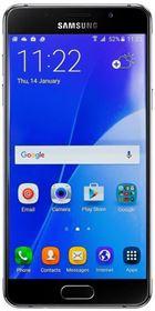 Imagen de Samsung Galaxy A5 2016 A510M