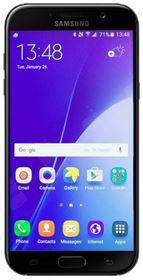Imagen de Samsung Galaxy A7 (2017) A720F