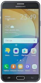 Imagen de Samsung Galaxy J7 Prime G610
