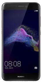 Imagen de Huawei P9 Lite 2017