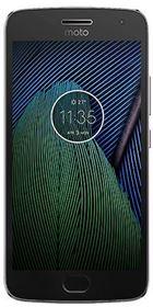 Imagen de Motorola  G5 Plus XT 1681