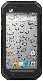 Imagen de CAT S30 Dual LTE