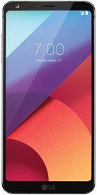 Imagen de LG G6 T-Mobile H872