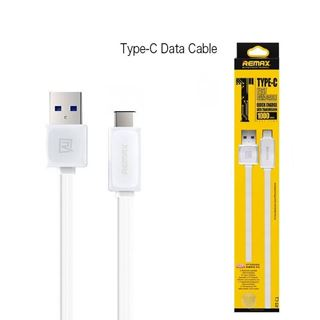 Imagen de Cable USB Tipo C