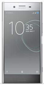Imagen de Sony Xperia XZ Premium G8141/G8142