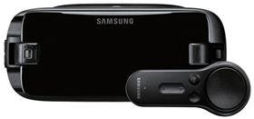 Imagen de Samsung Gear VR Bundle con Control