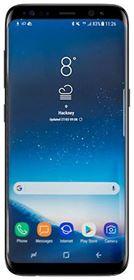Imagen de Samsung Galaxy S8
