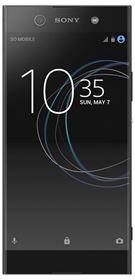 Imagen de Sony Xperia XA1 Ultra
