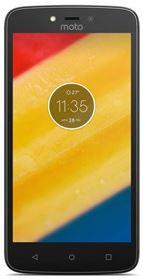 Imagen de Motorola Moto C Plus XT1724