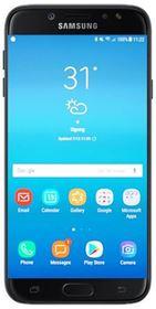 Imagen de Samsung Galaxy J7 Pro (2017) J730G