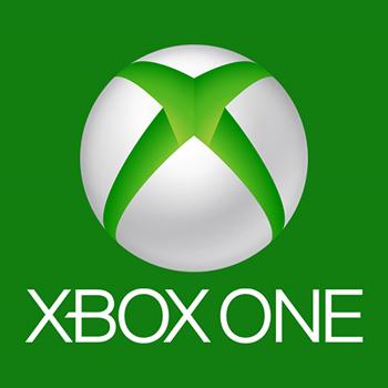 Imagen para la categoría Xbox One
