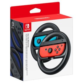 Imagen de Volantes para Joy-Con de Nintendo Switch