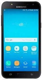 Imagen de Samsung Galaxy J7 Neo J701M
