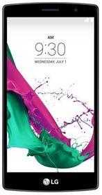 Imagen de LG G4 Beat H735 Libre