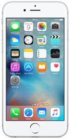 Imagen de Apple iPhone 6s Plus (Refurbished)
