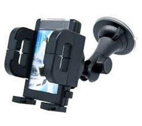 Imagen de Soporte de celular o GPS para auto