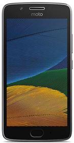 Imagen de Motorola Moto G5 XT1671
