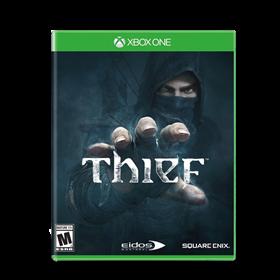 Imagen de Thief (Nuevo) XBOX ONE