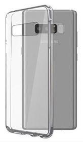 Imagen de TPU Samsung Note 8 Transparente