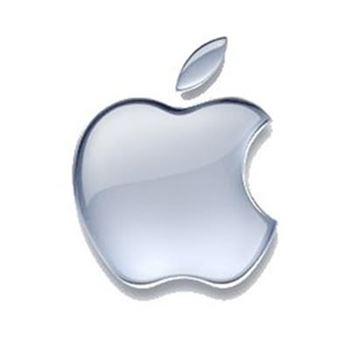 Imagen para la categoría iPhone