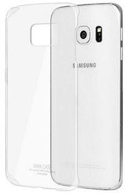Imagen de Estuche Duro SM Samsung Galaxy Note 5 Transparente