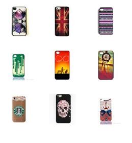 Imagen de Estuche Duro  Iphone 6 varios Diseños