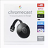 Imagen de Google Chromecast 2