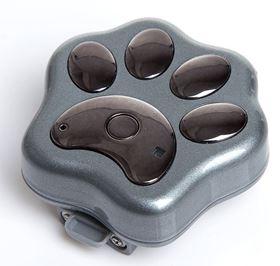 Imagen de Rastreador GPS para Mascotas Meego M300