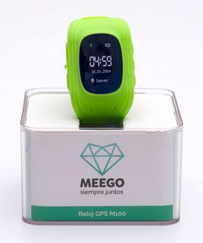 Imagen para la categoría Meego