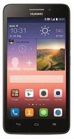 Imagen de Huawei Ascend G620