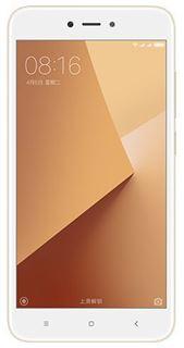 Imagen de Xiaomi Note 5a