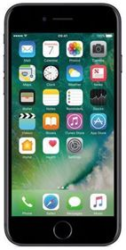 Imagen de Apple iPhone 7 32 GB (Refurbished)