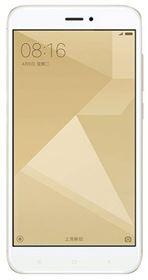 Imagen de Xiaomi Redmi 4X (Antel)