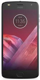 Imagen de Motorola Moto Z2 Play