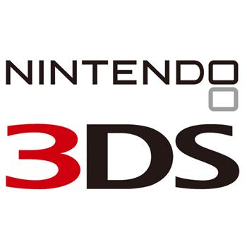 Imagen para la categoría Nintendo DS, 2DS y 3DS