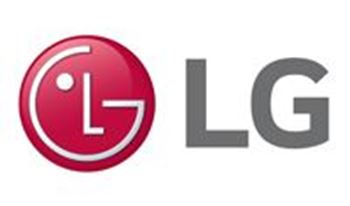 Imagen para la categoría LG
