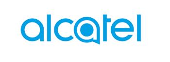 Imagen para la categoría Alcatel