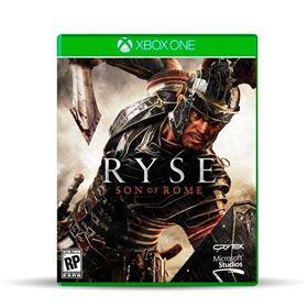 Imagen de Ryse Son Of Rome (Usado) XBOX ONE