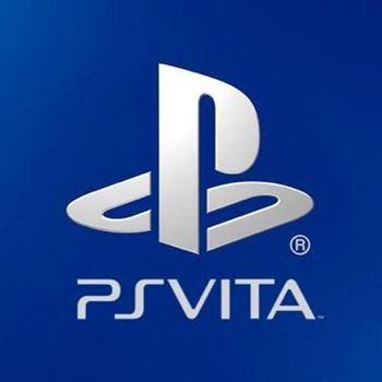 Imagen para la categoría PlayStation Vita