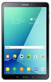 Imagen de Samsung Galaxy Tab A 10.1 WiFi T580