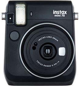 Imagen de Cámara Fuji Instax Mini 70