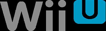 Imagen para la categoría Nintendo Wii U
