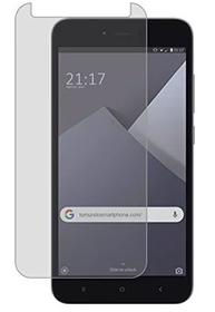 Imagen de Vidrio Templado Xiaomi Note 5a Prime