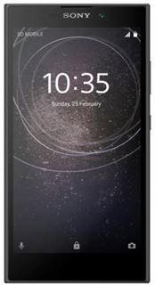 Imagen de Sony Xperia L2 H3321
