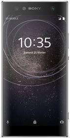 Imagen de Sony Xperia XA2 Ultra H3223